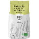 moulinsbourgeois-farine-du-petit-morin-farine-ble-t165-1kg