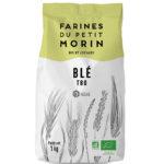 moulinsbourgeois-farine-du-petit-morin-farine-ble-t80-1kg
