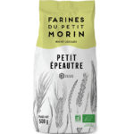 moulinsbourgeois-petit-epeautre-500g